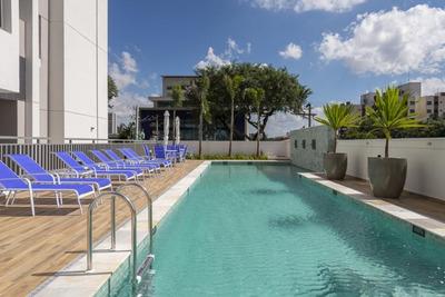 Apartamento Em Caxingui, São Paulo/sp De 66m² 2 Quartos À Venda Por R$ 625.000,00 - Ap237840