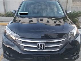 Honda Cr-v Ex Full Nueva (crv Rav4 Sorento Tucson