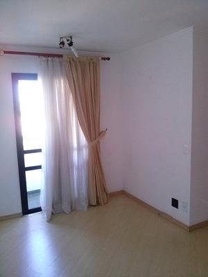 Apartamento Para Aluguel, 2 Dormitórios, Km 18 - Osasco - 820