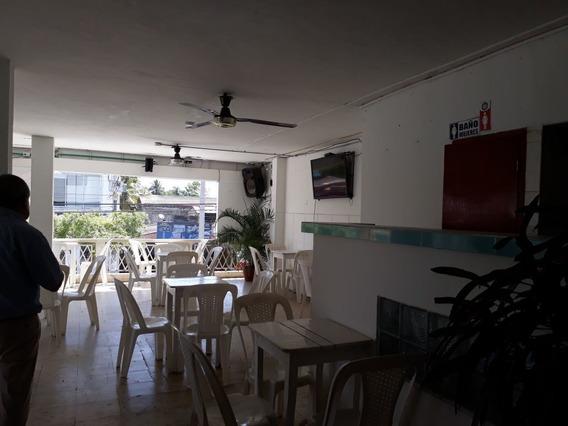 Arrienda Local Comercial En La Granja