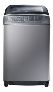 Lavadora Carga Superior 16 Kg (35 Lb) Wa16f7l6ddas