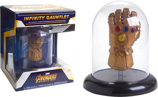 Funko Pop Guante Thanos Marvel Infinity Gauntlet