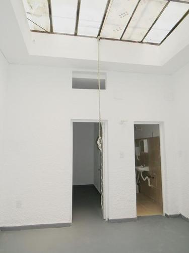 Apartamento 1 Dormitorio Excelente Ubicación