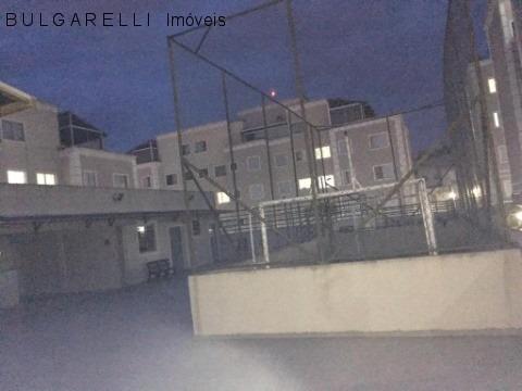 Apartamento - Ap01823 - 34684540