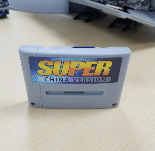 Super Everdrive Com Sd 8gb + Jogos