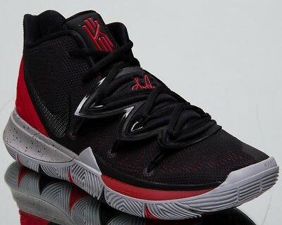 Tenis Basquet Nike Kyrie 5 Talla 25 Cm Originales No Jordan