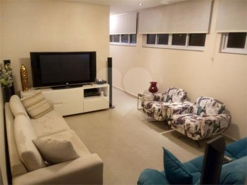 Lindo Apartamento - 373-im471805