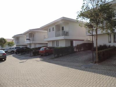 Casa Em Granja Viana, Cotia/sp De 102m² 3 Quartos À Venda Por R$ 540.000,00 - Ca76370