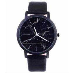 Moderno Reloj Para Caballero