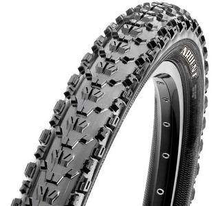 Pneu Maxxis Ardent 29x2.4 Kevlar Exo Protection Tubeless