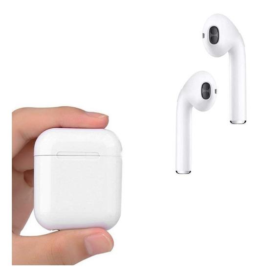 Fone De Ouvido Bluetooth 5.0 I11 Tws Com Touch