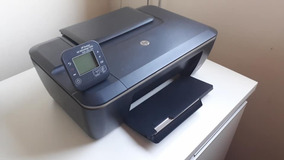 Impressora Hp3616 Wireless