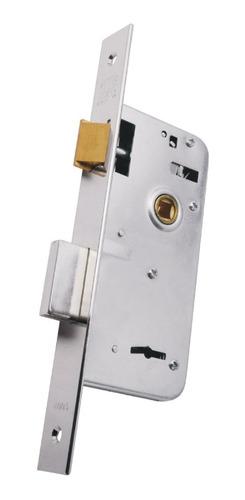 Kallay 4003 Cerradura Seguridad Puerta Exterior