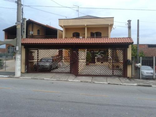 Casas - Ref: V454361