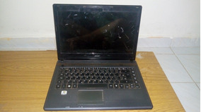 Notebook Acer Aspire 4349