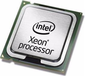 Processador Intel® Xeon® 5110