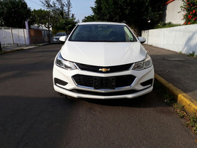 Chevrolet Ls
