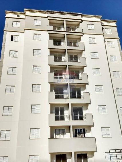 Edifício Lavinia- Santa Terezinha - Ap0468