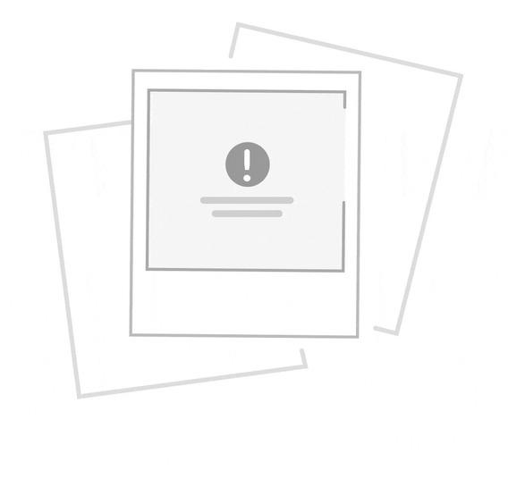 Sirena Alarma Exterior Doble Piezoeléctrica - Mp-200