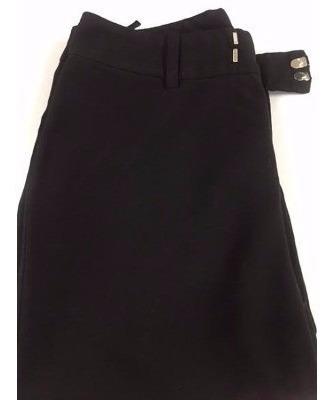 Pantalon De Vestir Para Dama Talla 31 Usado Tienda Virtual