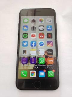 iPhone 7 32gb Preto Usado
