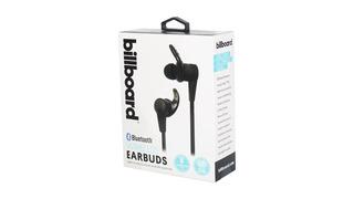 Audifono Manos Libres Bluetooth Billboard - Audiomobile