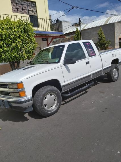 Chevrolet Pick-up Chevrolet Pick Up