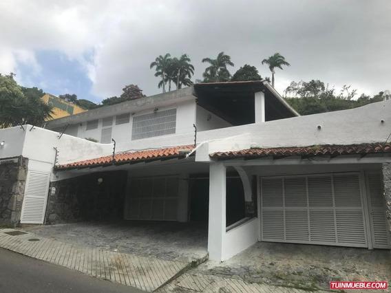 Casa+venta+prados Del Este .17-2143///