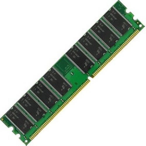 Memoria Ddr 128 Mb (266)