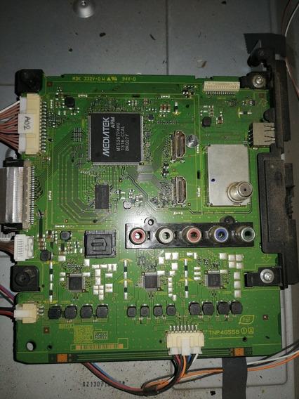 Televisor Panasonic Tc 21rx30x En Mercado Libre M U00e9xico