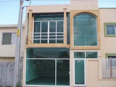 Oficina En Renta, Fracc. La Rioja, Pte. Ags. Clr 266683