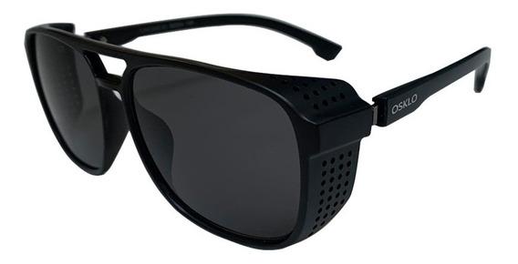 Oculos Qualidade Original Osklo Solar Maculino 012
