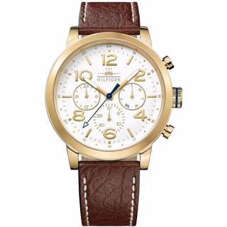 Reloj Tommy Hilfiger 1791231 Hombre Original Agente Oficial