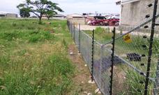 Instalacion Reparacion Y Mantenimiento De Cercas Electricas