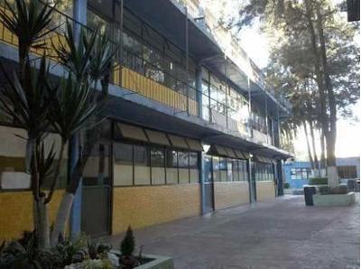 Inmuebles Productivos Urbanos En San Fernando, Once Mártires