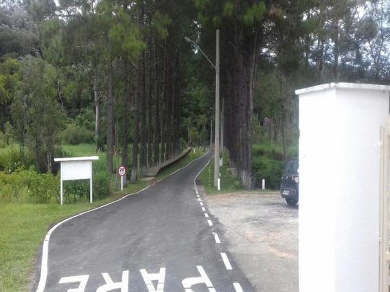 Terreno Residencial À Venda, Vila Moraes, Mogi Das Cruzes. - Te0056 - 33283763