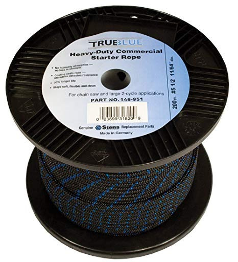 2pcs PET Plastic Elastic Mylar Cord Braid Flash Tubing Fly Tying Material