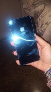 Huawei P10 Lite 3gb+32gb Vendo Cambio