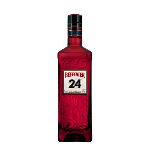 Imagen 1 de 1 de Gin Beefeater 24 London Dry 750mL