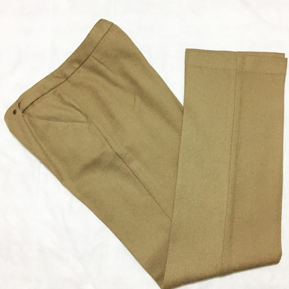 Pantalon De Vestir Marca Yagmour