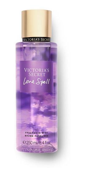 Body Splash Love Spell Victoria
