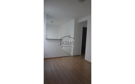 Apartamento- Vila Imape- Campo Limpo Paulista/sp