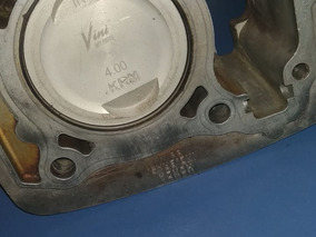Titan 150 Cg 150