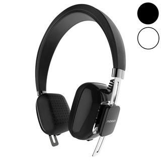 Auricular Noganet Ng-a31bt Inalámbrico Bluetooth Headphone