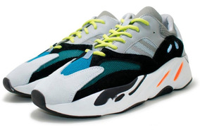 Tenis adidas Yeezy Boost 700 12x Sem Juros Original