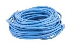 Cable Utp Categoria 5 Por Metros Milenium