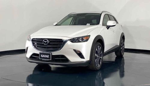 Imagen 1 de 15 de 116197 - Mazda Cx3 2019 Con Garantía