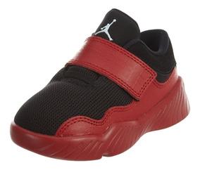 Tenis Jordan Bebé J23 Toddlers Basketball Original