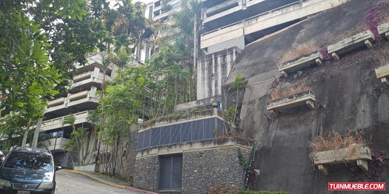 Apartamento En Alquiler - Sorocaima - La Trinidad
