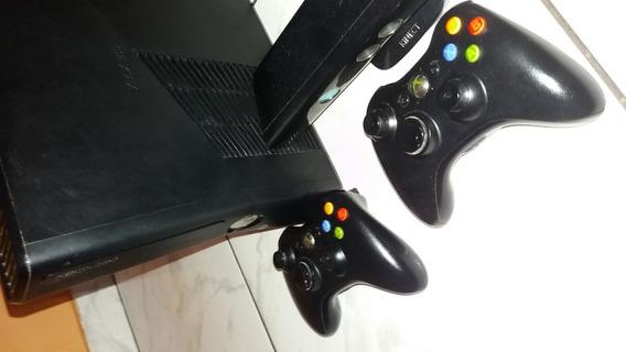 Promoção Xbox 360 Slim Frete Grátis